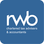 RWB Tax Consultants Limited Logo